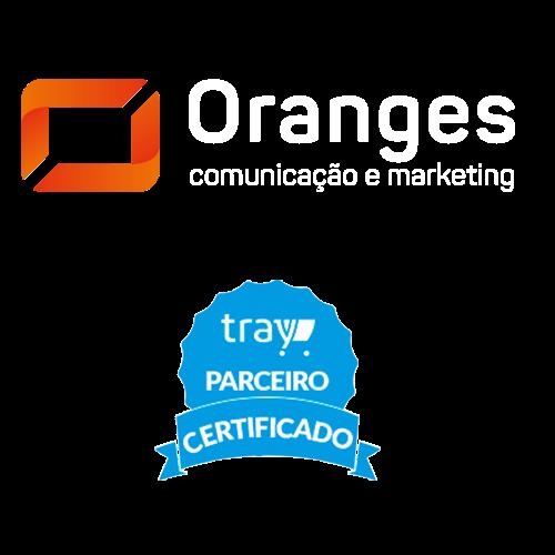 Tray-Parceiro-Certificado