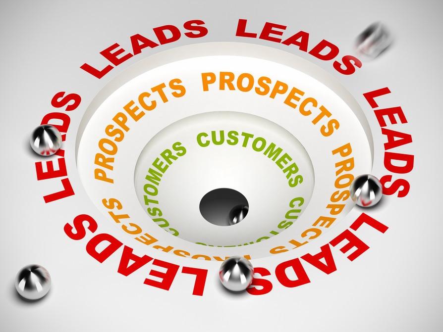 https://agenciaoranges.com.br/wp-content/uploads/2020/09/Como-aplicar-o-marketing-de-conteúdo-em-cada-etapa-do-funil-de-vendas-1.jpg