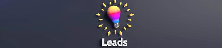 Como criar uma estratégia para captar leads
