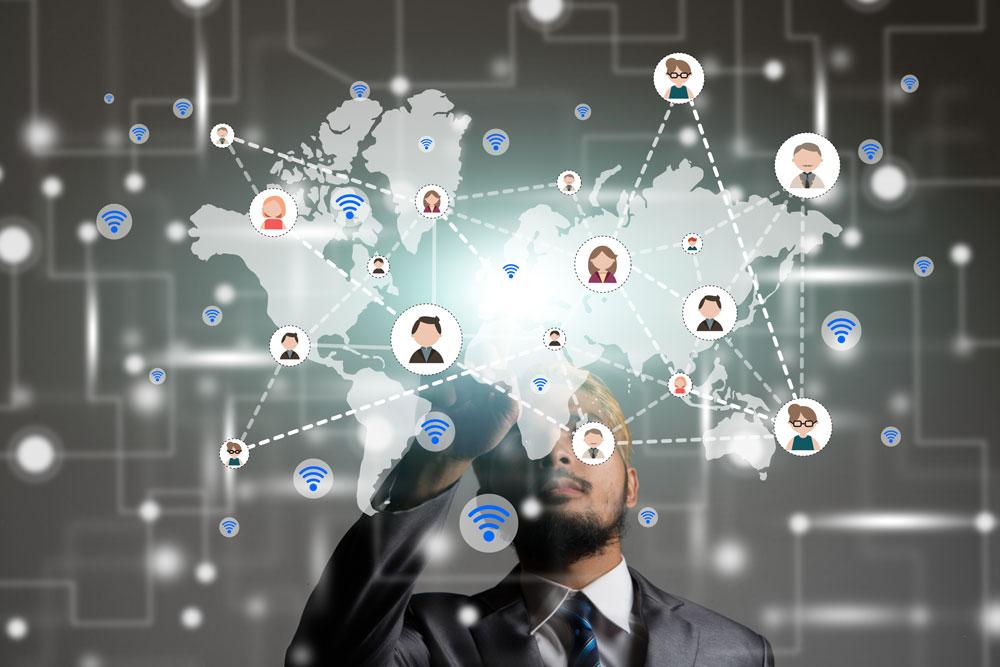https://agenciaoranges.com.br/wp-content/uploads/2020/10/Inbound-Marketing-como-captar-leads-e-aumentar-as-vendas-1.jpg