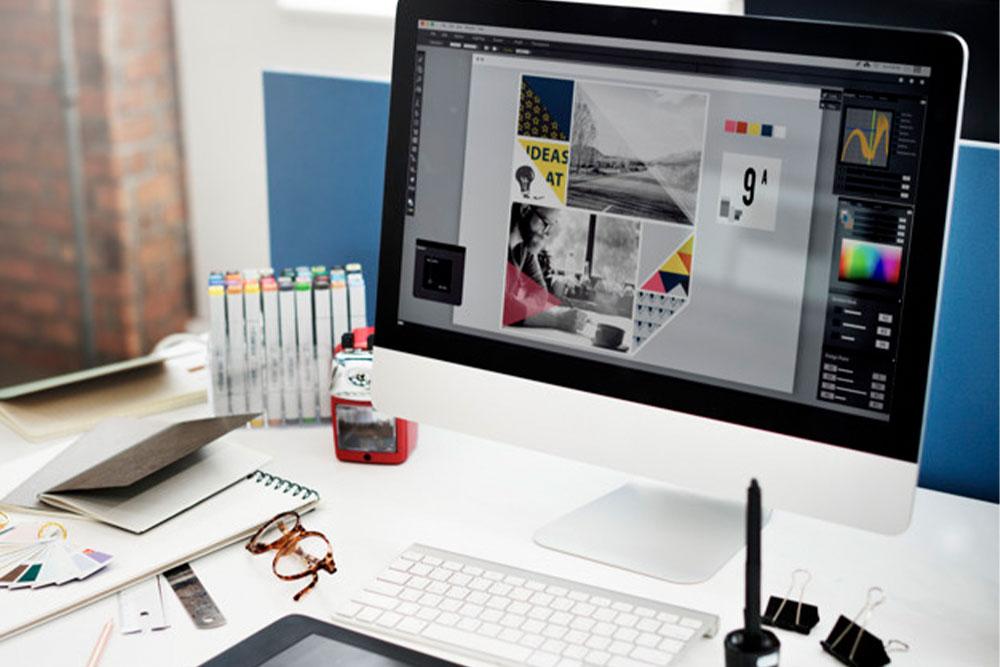 https://agenciaoranges.com.br/wp-content/uploads/2021/02/6-estratégias-de-marketing-digital-para-você-vender-mais.jpg