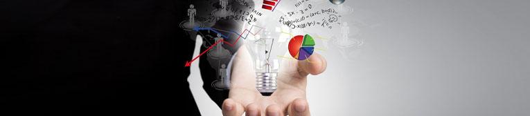 Como criar uma estratégia de marketing digital?