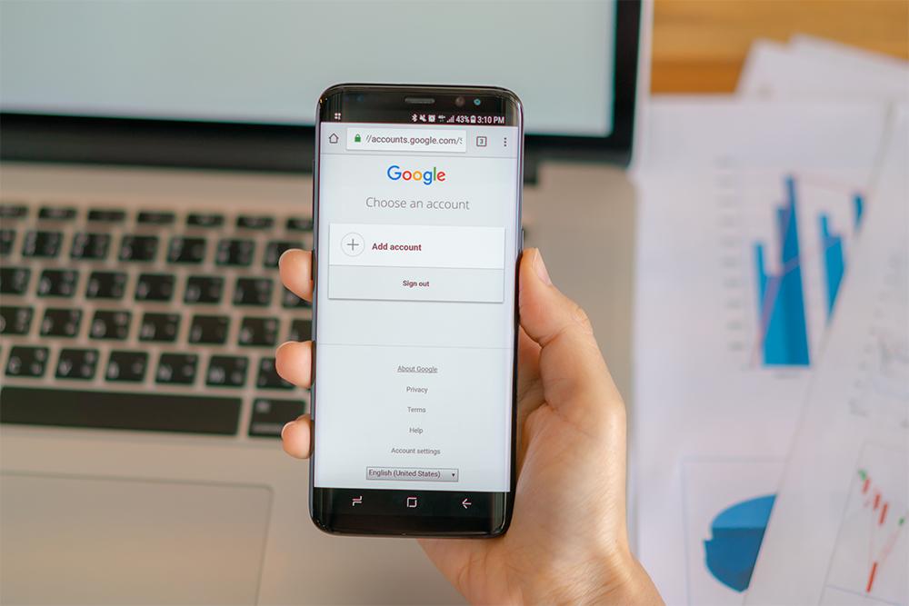 https://agenciaoranges.com.br/wp-content/uploads/2021/05/10-dicas-para-melhorar-o-posicionamento-no-Google.jpg