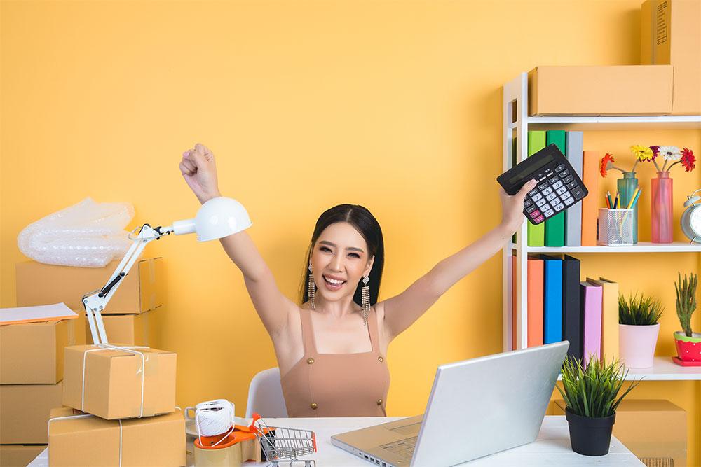 https://agenciaoranges.com.br/wp-content/uploads/2021/05/Como-fazer-um-e-commerce-de-sucesso.jpg