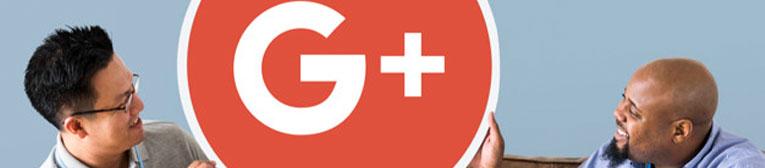 Como melhorar o posicionamento no Google?